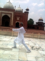 Ver el álbum India 2013