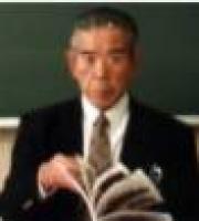Ver el álbum JAPÓN MASTER