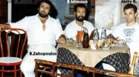Zahopoulos.jpg