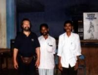 Indien5[1].jpg