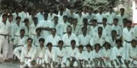 IndiaK6.jpg