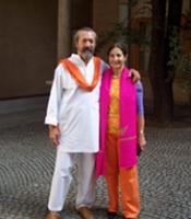 Ver el álbum Profesores de Yoga