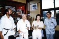 Ver el álbum 2001 OKINAWA
