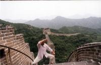 china5.jpg