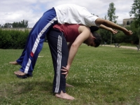 yogajulio0.jpg