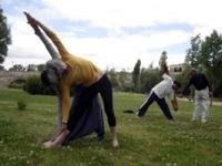 yogajulio2 .jpg