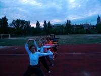 yogajulio2.jpg