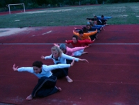 yogajulio6.jpg