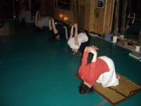yogajulio7.jpg