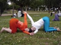 yogajulio10 .jpg