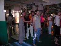 Ver el álbum 2007 JULIO SALAMANCA