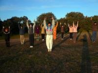 Curso yoga 10-11 marzo2007.jpg