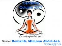 cursoYogaCantabria1.jpg