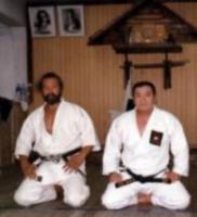 Ver el álbum OKINAWA MASTER