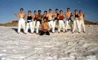 Ver el álbum 2001 CANDELARIO