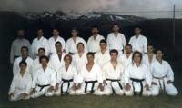 Ver el álbum 2002 CANDELARIO