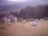 Ver el álbum 2004 CANDELARIO