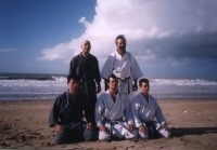 Ver el álbum 2003 CHIPIONA