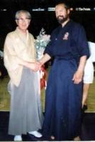 MasayukiImai.jpg